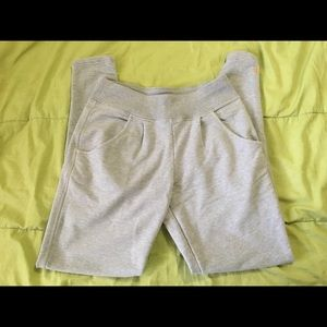lucy activewear pocket pants | skinny